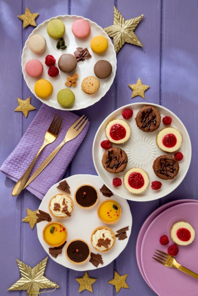 sweet-delights