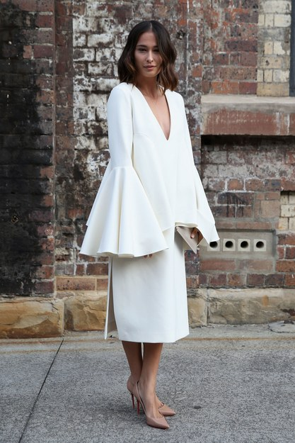 fashion-2015-11-bell-sleeve-top-white-dress-outfit-ideas-getty-images-main