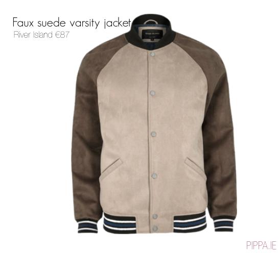 ri-jacket