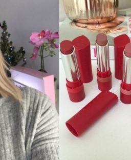 Pippa's Picks! Rimmel The Only One Matte Lipsticks