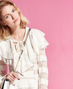 Sneak Peek! River Island's SS17 Collection