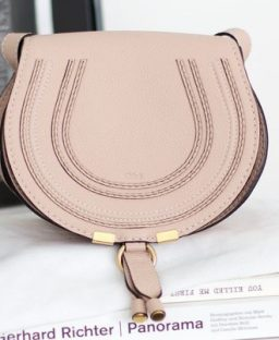 The Cross Body Bags to Covet