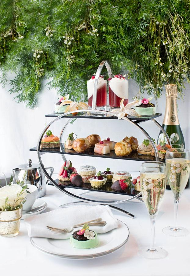 whats-on-wk1-champagne-afternoon-tea