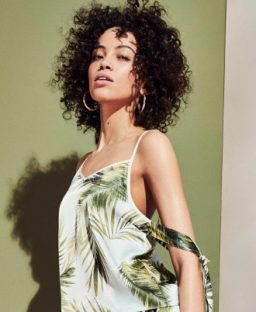 Our Faves From River Island's High Summer Collection