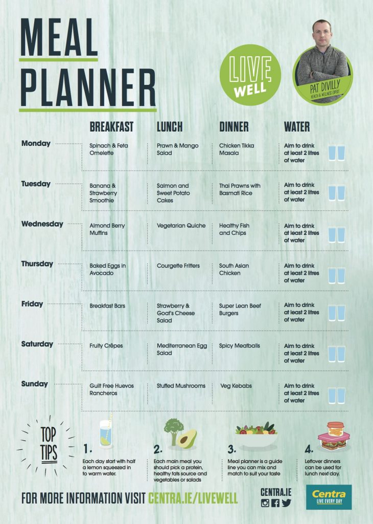 ct-restart-weekly-meal-planner-june-a4-v02