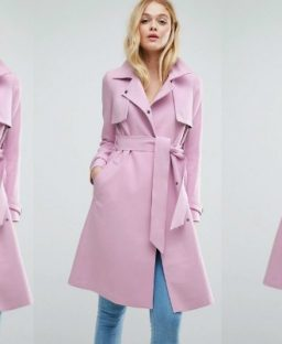 The Mac Coats You Need In Your Life!