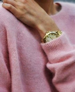 The Cosiest Knitwear To Buy Now