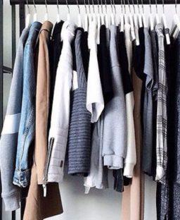 30 Instant Autumn Wardrobe Updates Under €30