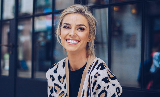 65c2121ae51d It's no secret that we here at pippa.ie are partial to a bit of leopard  print every now and then. I mean, who isn't? The past summer saw gingham  reigning ...