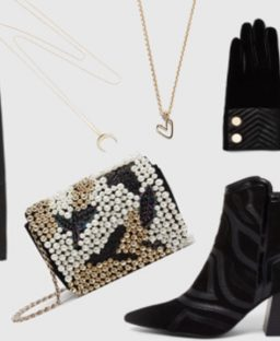 Treat Yourself… It's Pay Day! | November