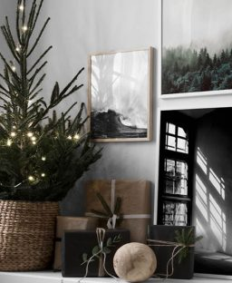 Christmas Gift Ideas for Interior Lovers