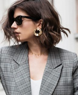 11 Boyfriend Blazers to Take You From Work to Play