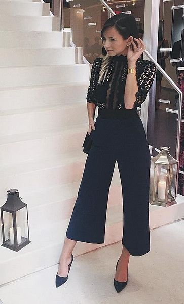 a7a4443c867 Jumpsuits To Make The Perfect Wedding Guest Outfit