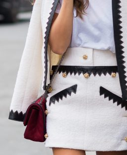 Chic Co-Ords You Need This Season