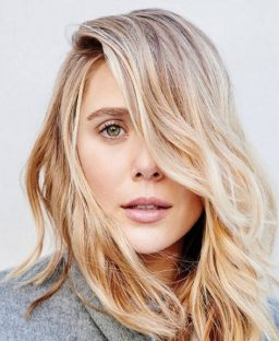Bored of your current 'do? Fresh hairstyles to try now!