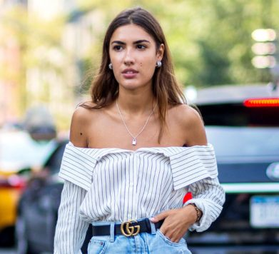 25 Summer Tops You Need To See!