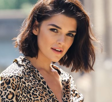 The Leopard Print Pieces That Will Bring Out Your Wild Side This Summer