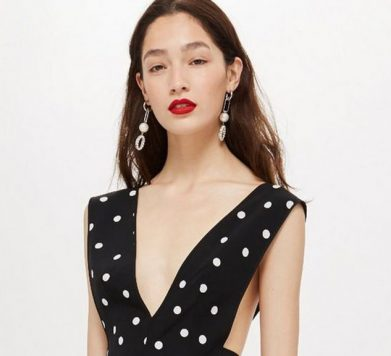 Have A Summer Wedding To Go To? 65 Dress & Jumpsuit Ideas Under €100