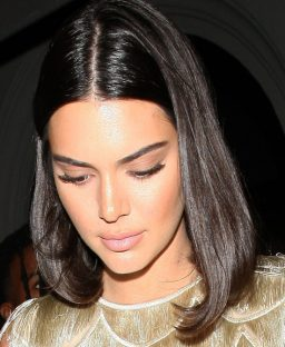 15 Bobs That Will Inspire You To Go For The Chop