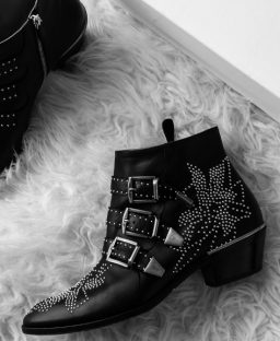 Tuesday Shoesday: Best Ankle Boots To Buy For AW18