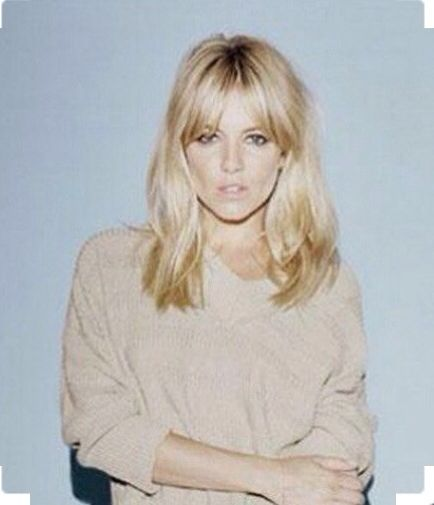 New Season New Hair Pippa O Connor Official Website