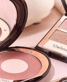 Makeup Mondays: 10 Current Beauty Faves
