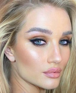 Makeup Mondays: The Ultimate Highlighters For Gorgeous, Glowy Skin