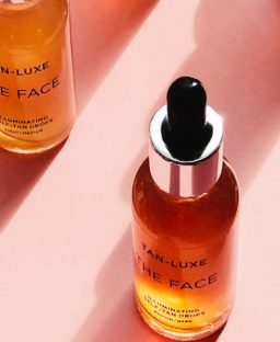Makeup Mondays: Best Face Tanning Products To Help Achieve That Winter Glow