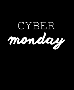 Cyber Monday Madness: The Discounts & Codes You Need!
