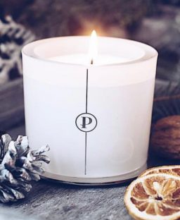 50 Stocking Fillers Under €50