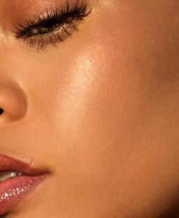 6 Beauty Products You Need To Try in 2019