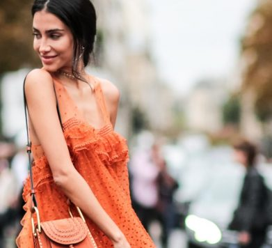 22 Spring Wedding Guest Dresses Under €100