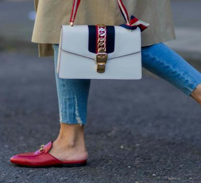 Tuesday Shoesday: Loafers To Take You From Work To Play
