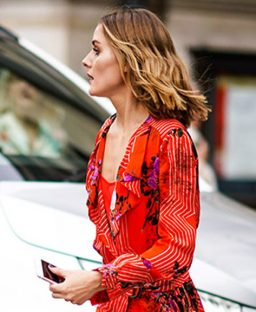 15 Ever-Chic Dresses To Wear To The Office