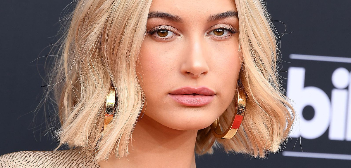 Your Ultimate Hair Inspiration For Summer 2019