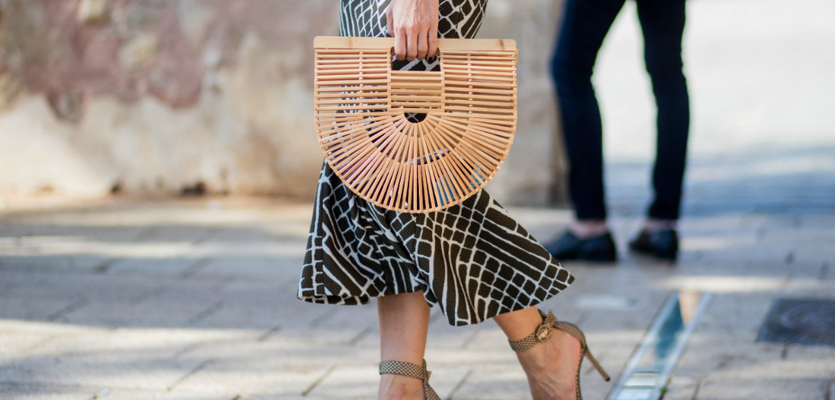 Freshen Up Your Summer Wardrobe With These Chic Accessories