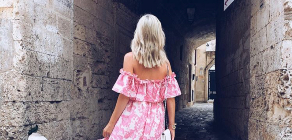 RSVP in Style… 33 Summer Wedding Guest Dresses for 2019