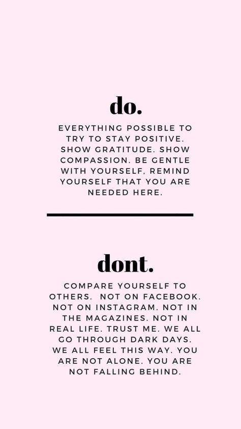 New Month, New Mindset: 15 Positive Quotes To Help Start ...