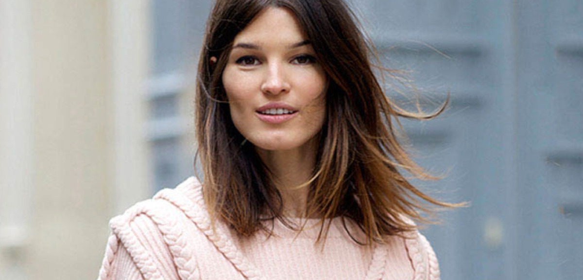 The Cosiest (& Chicest Jumpers) To Nab Now