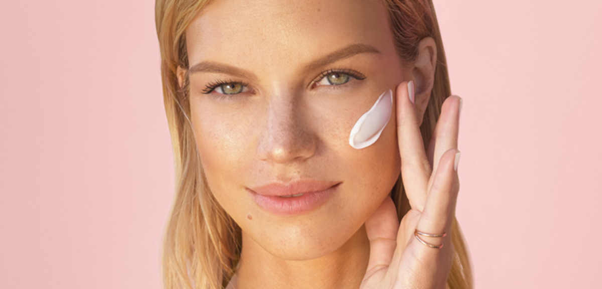 Is Your Skin In Need of Some TLC? Here's 10 Tried & Tested Products We Think You'll Like