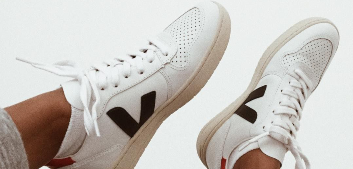 The Trainers Worth Investing In This SS20