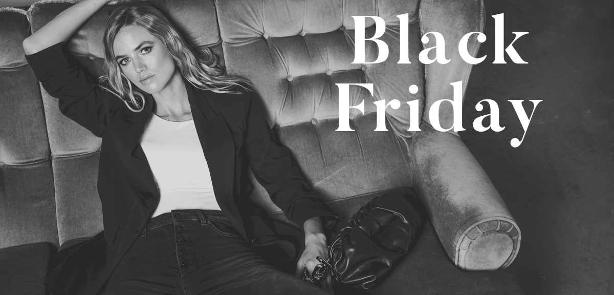 Black Friday 2020 | A-Z of The Best Discounts & Codes You Need This Black Friday