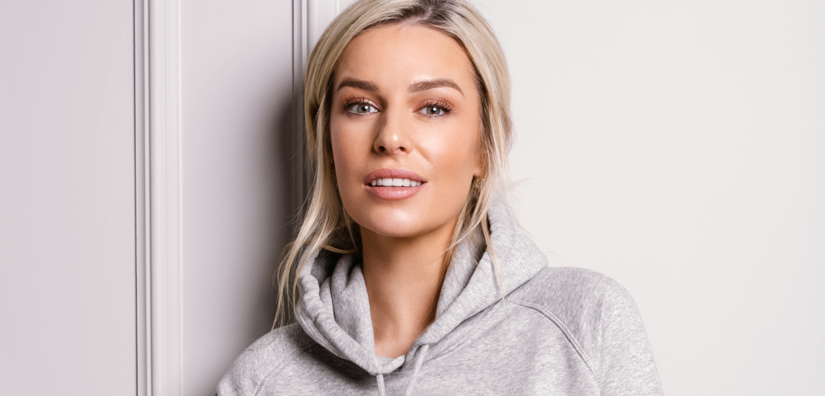10 Cosy Hoodies Perfect for Working From Home