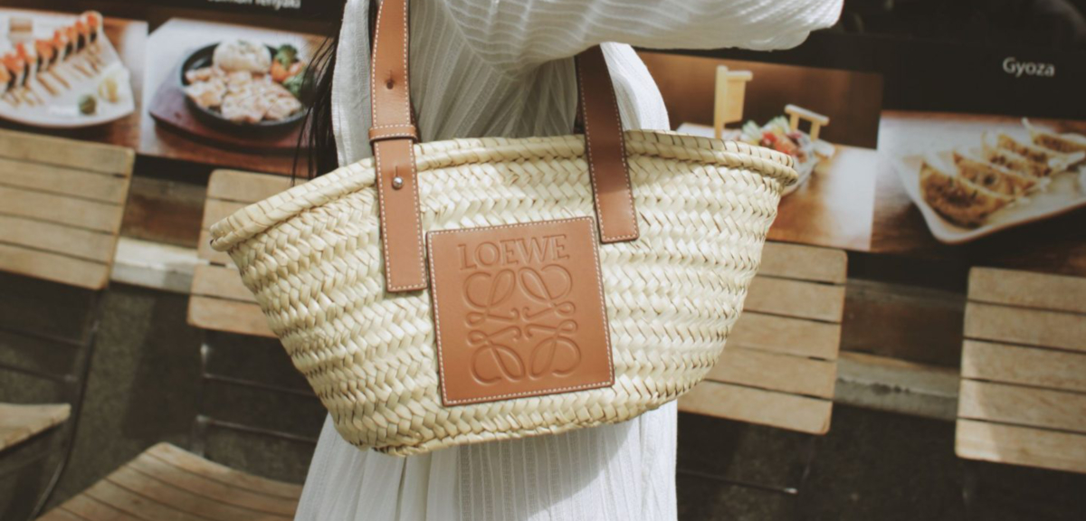 All of The Accessories You Need This Summer